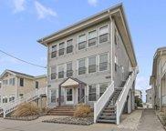 3436 Central Ave Unit #B, Ocean City image