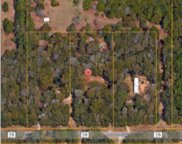 13699 County Road 28, Summerdale image