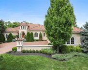 3200 W 139th Street, Leawood image