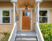 6535 6th Ave NW, Seattle image