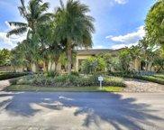 7880 Sw 180th St, Palmetto Bay image