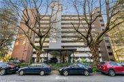 505 Belmont Avenue E Unit #703, Seattle image