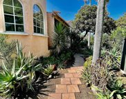 5709 Ensign Avenue, North Hollywood image
