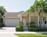 102 Lagrange Way, Jupiter image