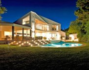 820 Glenmere Way, Los Angeles image