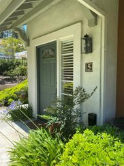 12061     Tivoli Park Row     5, Rancho Bernardo/Sabre Springs/Carmel Mt Ranch image