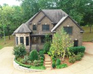 2239 Brienz Valley Dr, Franklin image