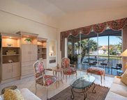 8445 Abbington Cir Unit 722, Naples image