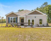 201 Forestbrook Cove Circle, Myrtle Beach image