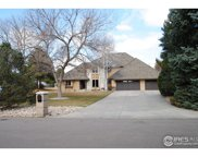 5214 Vardon Way, Fort Collins image