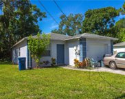 510 29th Avenue W, Bradenton image