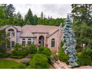 16061 SE MONNER  RD, Happy Valley image
