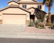 11566 W Carol Avenue, Youngtown image