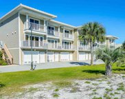 466 Ft Pickens Rd, Pensacola Beach image
