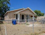 906 Wilson, Bakersfield image