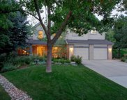 6735 South Crocker Way, Littleton image