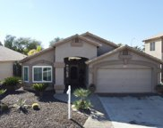 1273 W Glenmere Drive, Chandler image