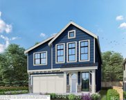 4113 230th Place SE, Bothell image