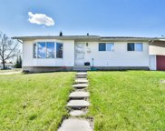 403 Forest Way, Calgary image