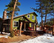 86 Fir Dr, Red Feather Lakes image