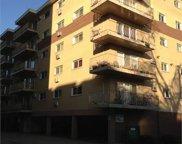 7443 Washington Street Unit #308, Forest Park image