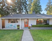 13027 4th Ave NW, Seattle image