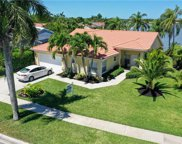 7351 Mill Pond Cir, Naples image