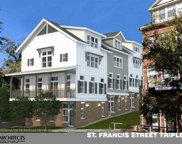 429 St. Francis, Tallahassee image