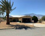66869     San Ardo Road, Desert Hot Springs image