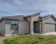 238 S Riggs Spring Ave, Meridian image