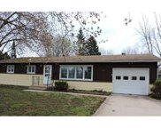1031 Pleasant Lane, Faribault image