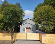1575 166th Ave, San Leandro image