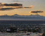 Lot 152 Sw Brasada Ranch  Road, Powell Butte image