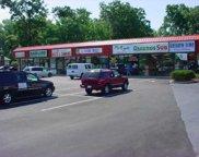 1295 Mt Vernon & 1301 Avenue Unit 200, Marion image