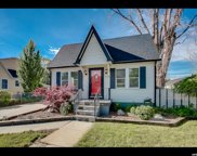 1778 E Redondo Ave, Salt Lake City image