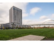 1150 NW Quimby  ST Unit #330, Portland image