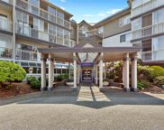 31930 Old Yale Road Unit 110, Abbotsford image