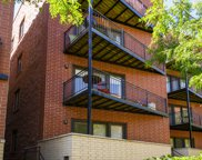 27 East 26Th Street Unit 1, Chicago image