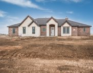 1001 Blakely Hollow Dr, Amarillo image