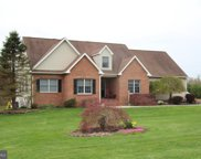 404 Chesterfield Jacobstown Rd, Chesterfield image
