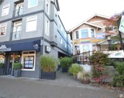 1823 Queen Anne Ave N Unit 202, Seattle image