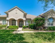 1190 Grand Pointe Dr, Gulf Breeze image