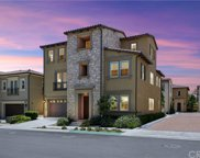 245     Bryce Run, Lake Forest image