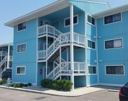 1437 Fort Fisher Boulevard S Unit #Unit G1, Kure Beach image