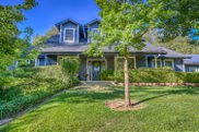 15750  Placer Hills Road, Meadow Vista image