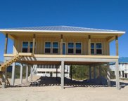 933 W Gorrie Dr, St. George Island image
