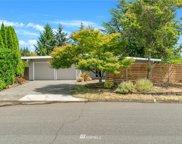 1126 166th Avenue SE, Bellevue image