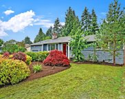 4810 238th St SW, Mountlake Terrace image