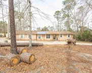 1440 W Ten Mile Rd, Cantonment image