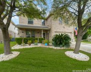 9319 Wind Dancer, San Antonio image